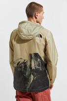 The North Face | Urban Outfitters