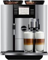 JURA Giga 5 Aluminum Espresso Machine