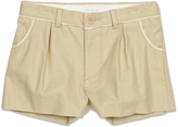 Marie Chantal GirlsSafari Shorts