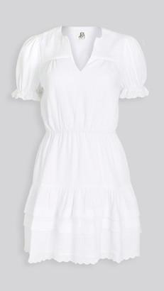 d.RA Taron Dress