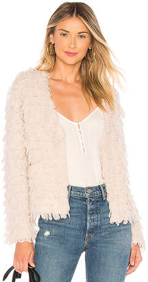 ASTR the Label Darby Sweater