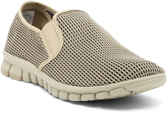 Deer Stags No Sox Wino Slip-On Sneaker - Wide Width Available