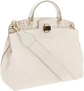 Furla Handbags Piper Tote - Small