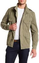 Mason Field Jacket