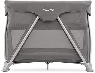 Nuna Oxford Collection CoveTM Aire Travel Cot