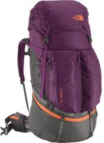 The North Face Fovero 70L Backpack - Women's