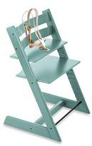 Stokke Tripp Trapp® High Chair in Aqua Blue