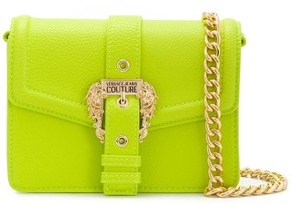 Versace Cross Body Bag