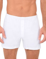 2xist 1 Pack Natural Fit Pima Cotton Boxers