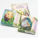 Disney fairies pixie hollow bundle