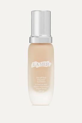La Mer The Soft Fluid Long Wear Foundation Spf20 - 160 Creme, 30ml