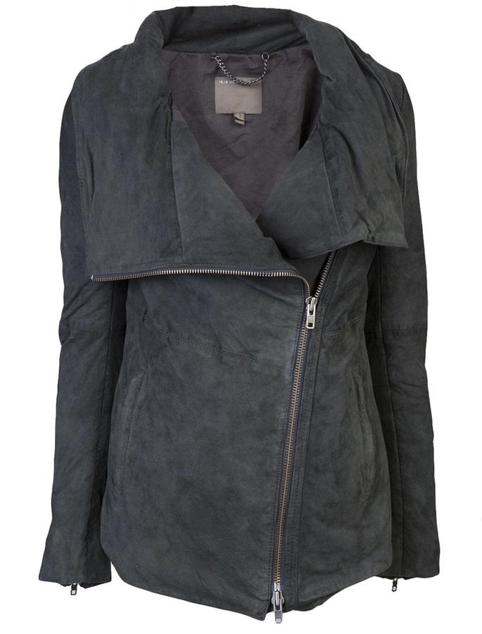 Muu Baa Muubaa Artesia jacket