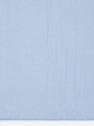 J.Mclaughlin Tapestry Scarf