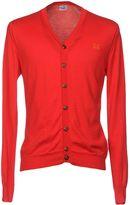 C.P. Company Cardigans - Item 39815797