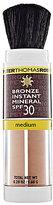 Bronze Instant Mineral SPF 30