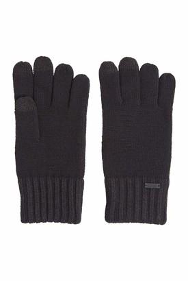 HUGO BOSS Men's Gritzo Cold Weather Gloves