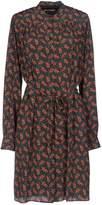 Sessun Short dresses - Item 34773041