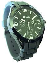 Ravel Boys Watch R1803.13