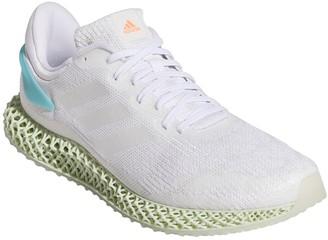 adidas 4D Run 1.0 Parley Running Shoe