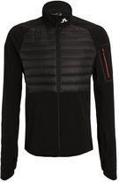 J.lindeberg Pertex Quantum Soft Shell Jacket Black