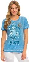 Chaser Ganesha Yoga Shirt 8137926