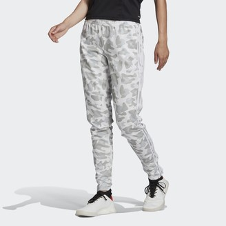 adidas Tiro Allover Print Pants