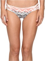 Becca by Rebecca Virtue Cosmic Hipster Bottom