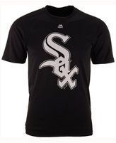 Majestic Men's Chicago White Sox Cool Base T-Shirt