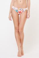 Yumi Kim Classic Bikini Swim Bottom
