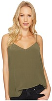 AG Adriano Goldschmied Lisette Tank Top Women's Sleeveless