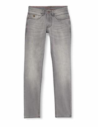 Hattric Men's 688495969006 Jeans