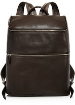 Longchamp Le Foul XL Backpack