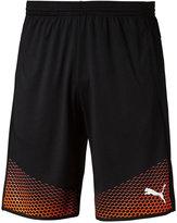Puma Men's dryCELL Shorts