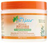 Luster's You Be Natural Soft Curls Curling Creme