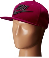 Nike Limitless True Cap Baseball Caps