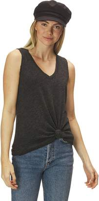 Project Social T Brooke Textured Tank Top - Women's