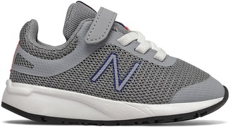 New Balance Q219 455 Sneaker (Baby & Toddler)