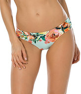 Becca by Rebecca Virtue High Tea American Tab Side Hipster Bottom