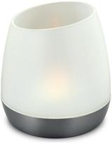 N. Sol-Matei Flip N' Charge Candle