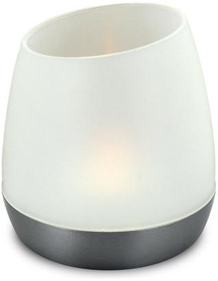 N. P3 International Sol-Matei Flip N' Charge Candle