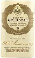 Nesti Dante Gold Soap
