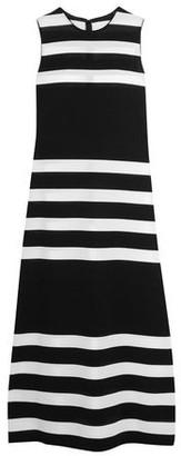 Calvin Klein Collection 3/4 length dress