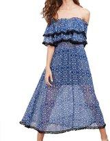 MISA Women's Maribel Dress