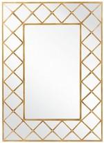 Surya Sadie Mirror