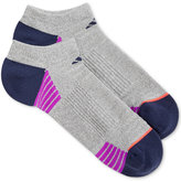 adidas Women's 2-Pk. Superlite Speed Mesh No Show Socks
