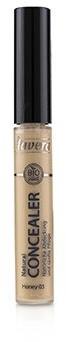 Lavera Natural Concealer - # 03 Honey 5.5ml/0.19oz