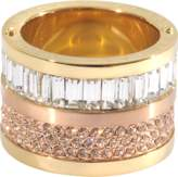 MICHAEL Michael Kors Ring Brilliance