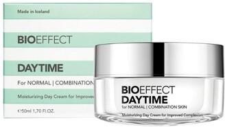 BIOEFFECT Daytime Moisturiser (30ml)