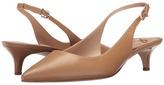 Sam Edelman Ludlow Women's Shoes
