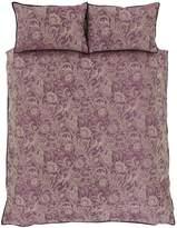 Jacquard Bedding Sets Shopstyle Uk